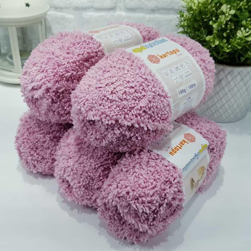 Kartopu Anakuzusu Baby yarn soft yarn toy yarn amigurumi | Etsy | 800x800
