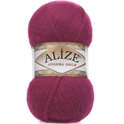 ALİZE - ALİZE ANGORA GOLD 649