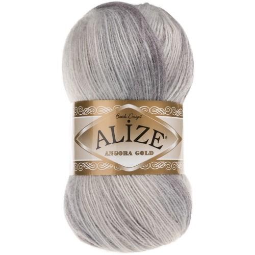 ALİZE - ANGORA GOLD BATİK 6959