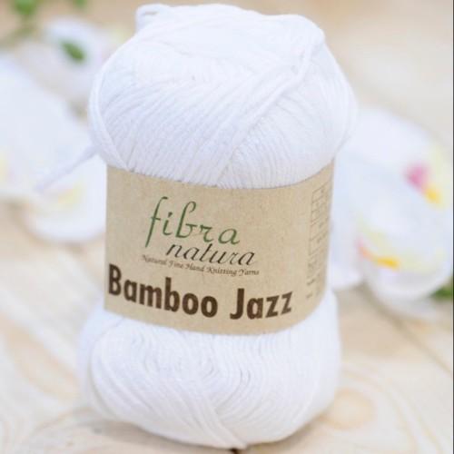 HİMALAYA - BAMBOO JAZZ 201