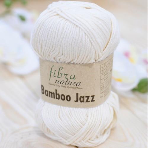 HİMALAYA - BAMBOO JAZZ 202