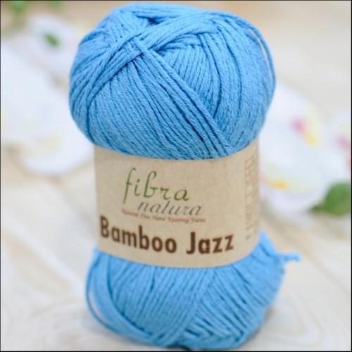HİMALAYA - HİMALAYA BAMBOO JAZZ 207