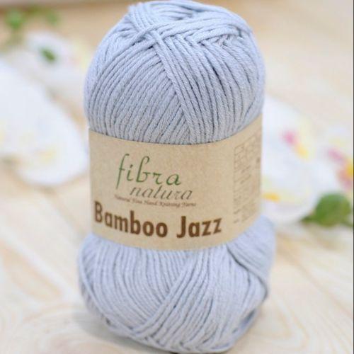 HİMALAYA BAMBOO JAZZ 215