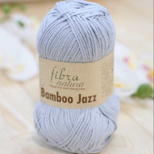HİMALAYA - BAMBOO JAZZ 215