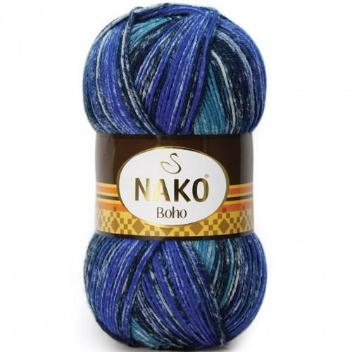 NAKO - NAKO BOHO 31918