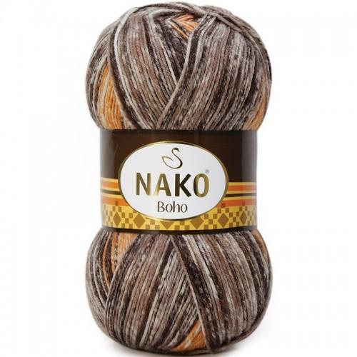 NAKO - NAKO BOHO 31919
