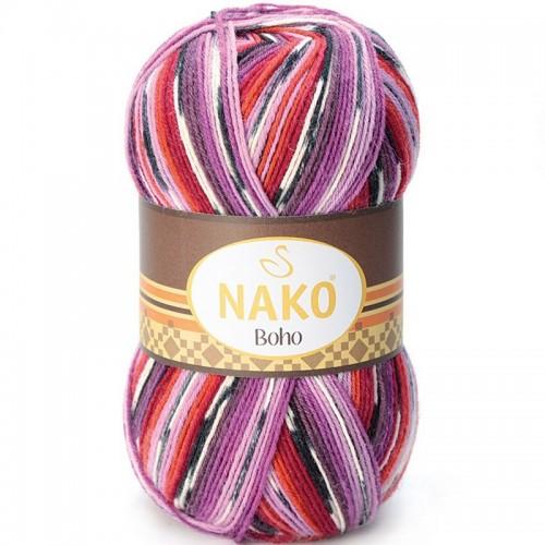NAKO - NAKO BOHO 81253