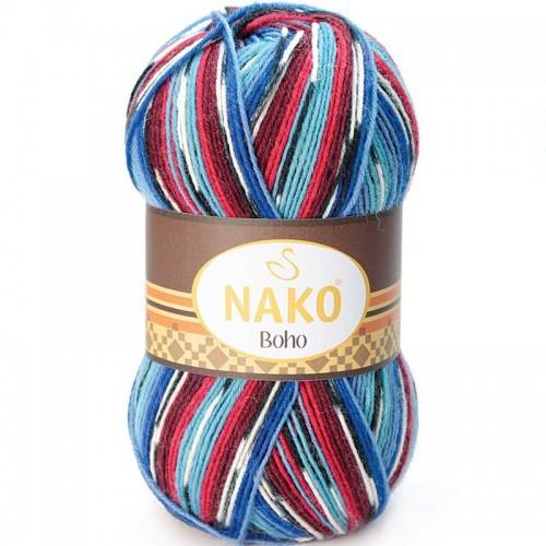 NAKO - NAKO BOHO 81254