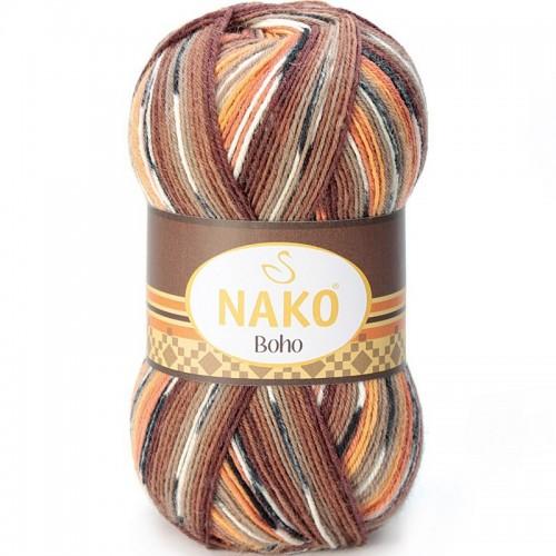 NAKO - NAKO BOHO 81257