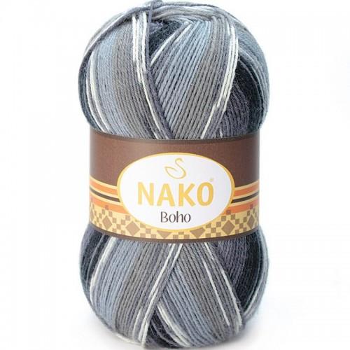 NAKO - NAKO BOHO 81258