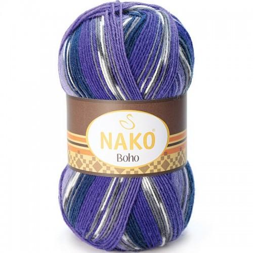 NAKO - NAKO BOHO 81259