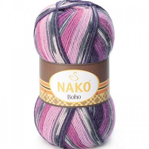 NAKO - NAKO BOHO 81260