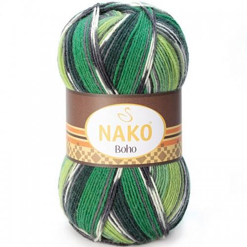 NAKO - NAKO BOHO 81261
