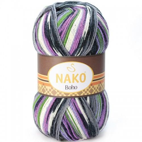 NAKO - NAKO BOHO 81265