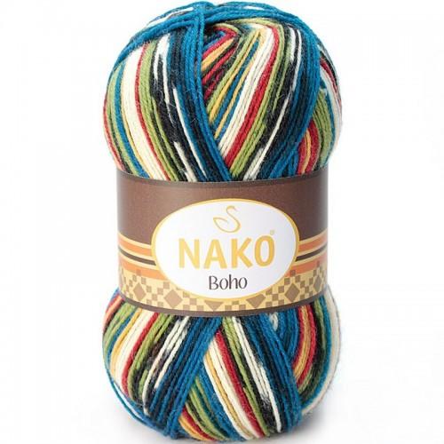 NAKO - NAKO BOHO 81266