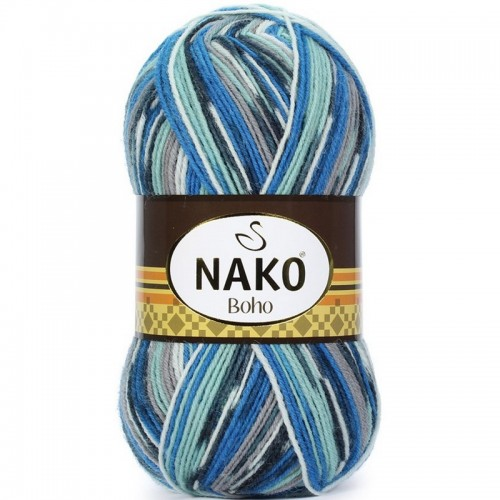 NAKO - NAKO BOHO 81977