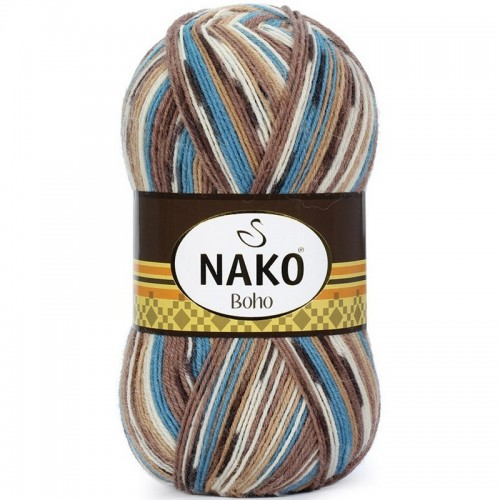 NAKO - NAKO BOHO 81978