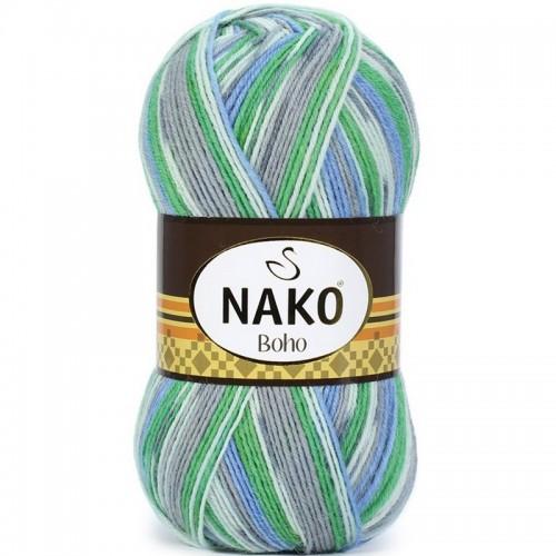NAKO - NAKO BOHO 81979