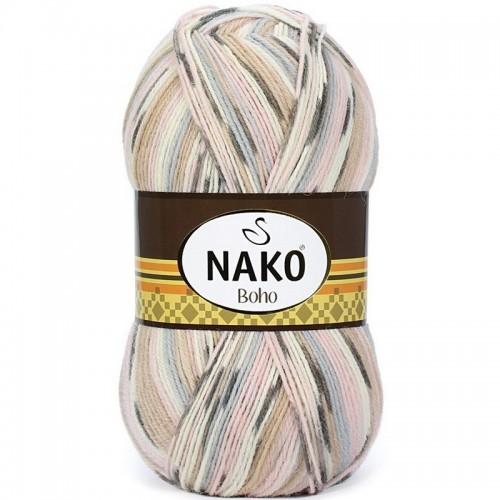 NAKO - NAKO BOHO 81980