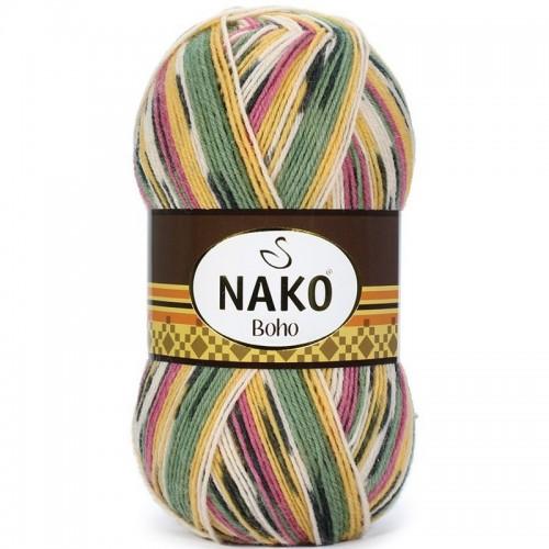 NAKO - NAKO BOHO 81981