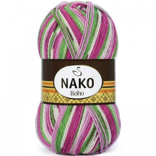 NAKO - NAKO BOHO 81982