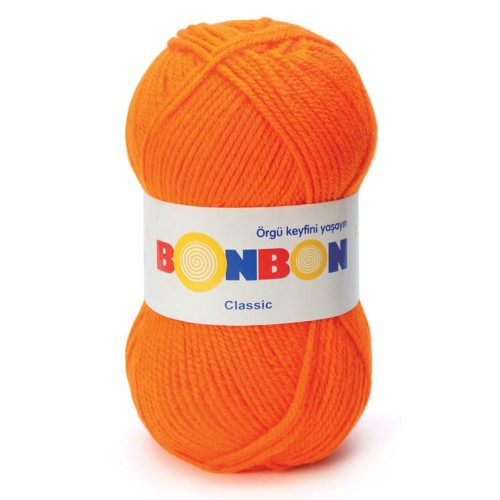 NAKO - BONBON CLASSIC 98215