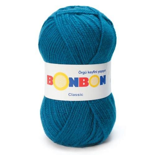 NAKO - NAKO BONBON CLASSIC 98400