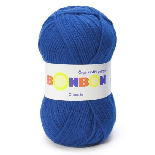 NAKO - BONBON CLASSIC 98488
