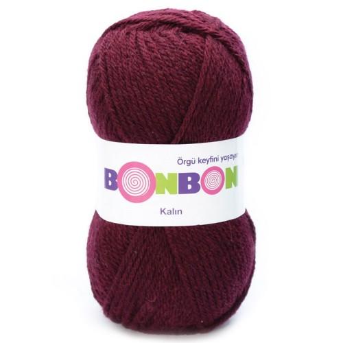 NAKO - BONBON KALIN 98220