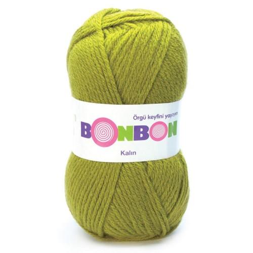 NAKO - BONBON KALIN 98416