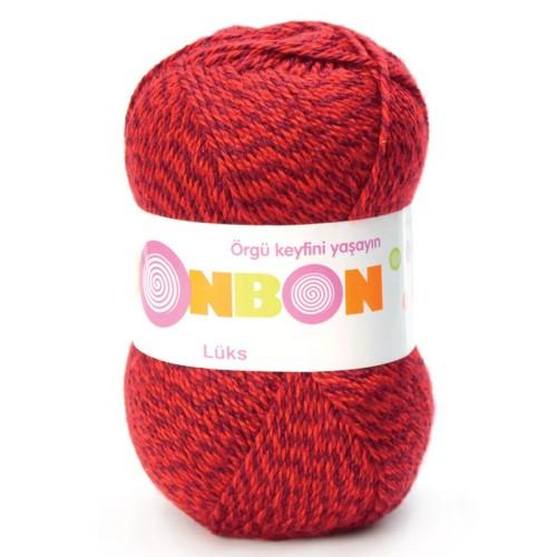 NAKO - BONBON LÜKS 98564