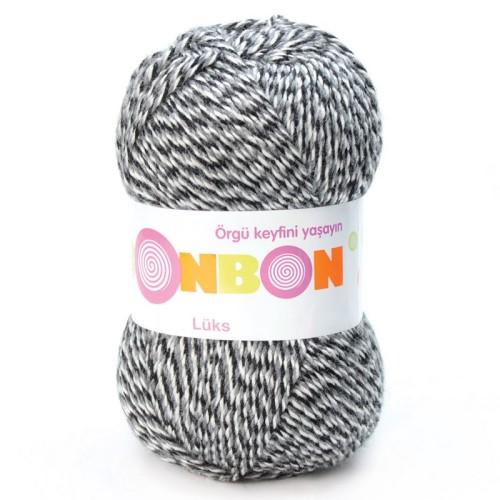 NAKO - BONBON LÜKS 98565