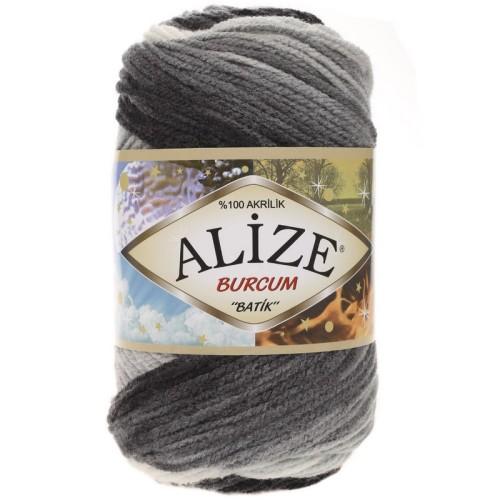 ALİZE - BURCUM BATİK 1900