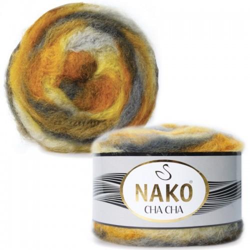 NAKO - NAKO CHA CHA 87078