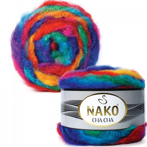 NAKO - NAKO CHA CHA 87079