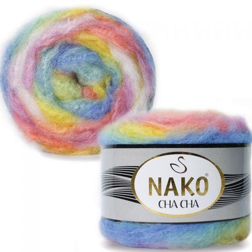 NAKO CHA CHA 87083