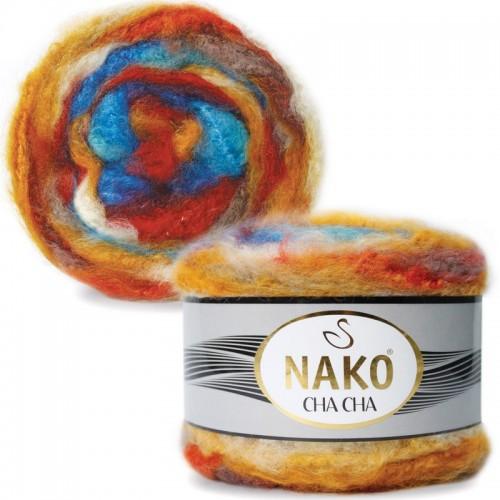 NAKO - NAKO CHA CHA 87089
