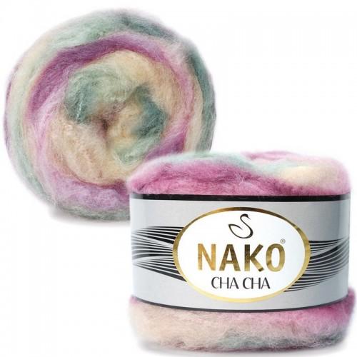 NAKO - NAKO CHA CHA 87091