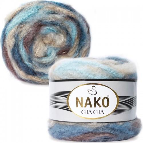 NAKO - NAKO CHA CHA 87093