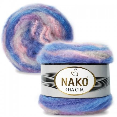 NAKO - NAKO CHA CHA 87094