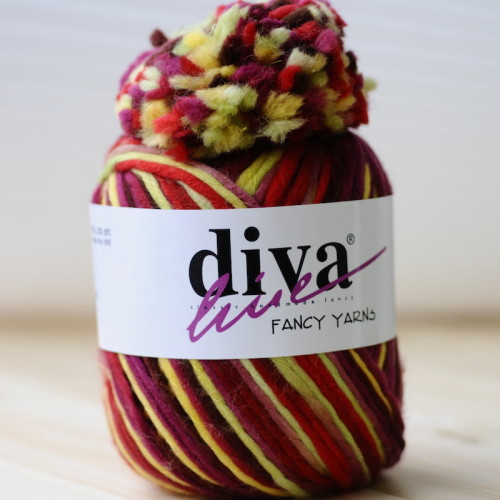 DİVA LİNE - COMBO CANDY 22
