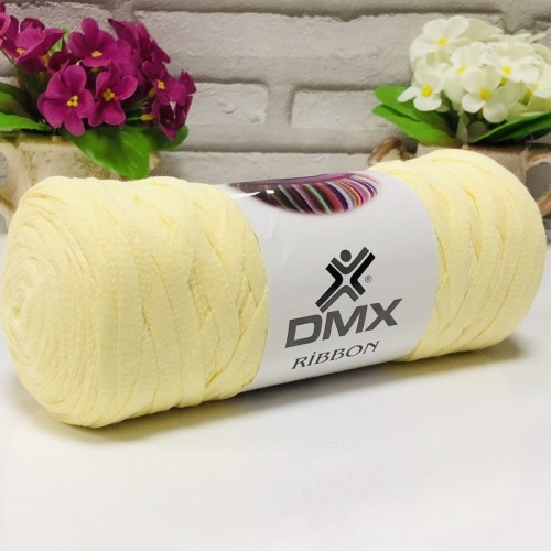 DMX - DMX RİBBON 1002 SOFT SARI