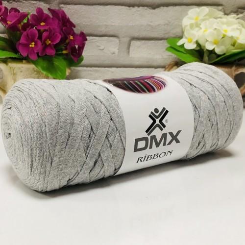 DMX - DMX RİBBON 2107 AÇIK GRİ
