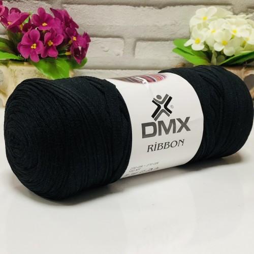 DMX - DMX RİBBON 2111 SİYAH
