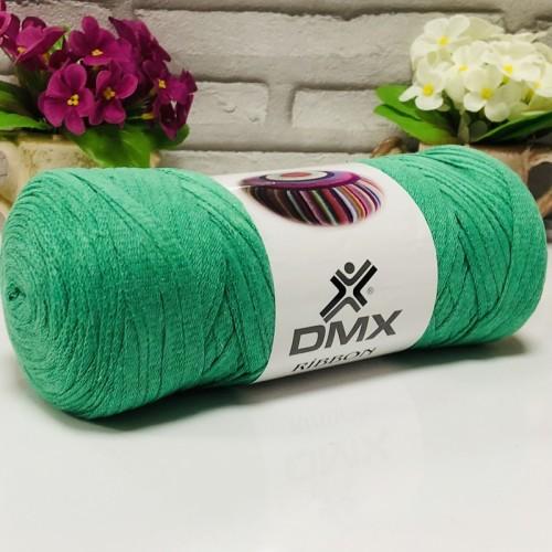 DMX - DMX RİBBON 2121 BENETTON