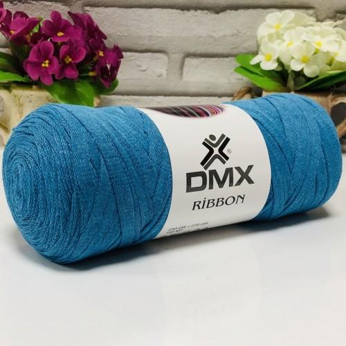 DMX - DMX RİBBON 2122 OKYANUS