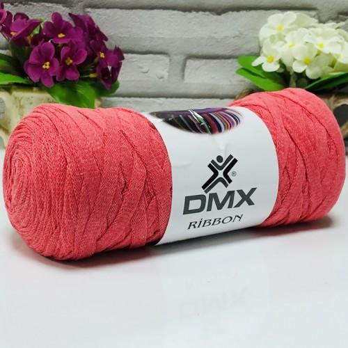 DMX - DMX RİBBON 2136 NAR ÇİÇEĞİ