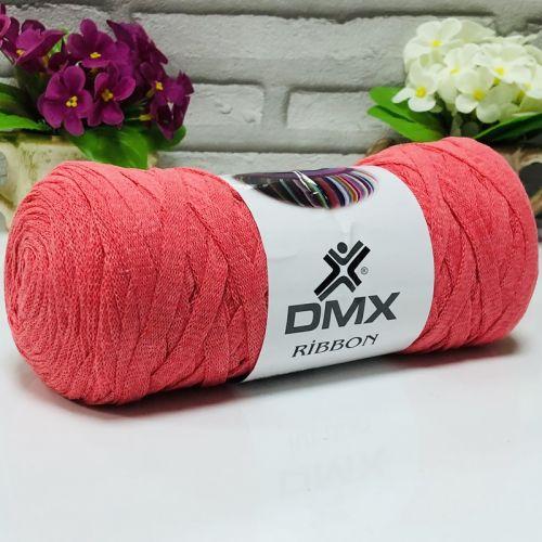 DMX RİBBON 2136 NAR ÇİÇEĞİ