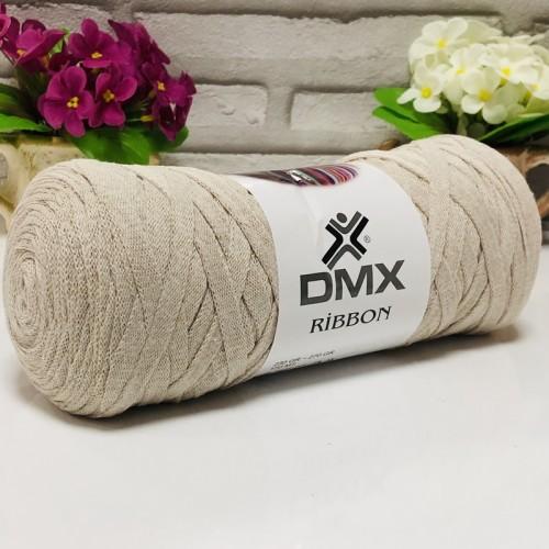DMX - DMX RİBBON 2305 BEJ