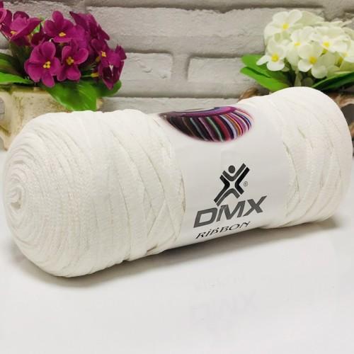 DMX - DMX RİBBON 288 KEMİK